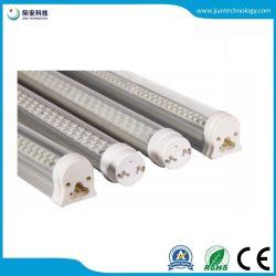 T8 3528 18W 1.2m 230V 공장 증식 경수소 계통 LED 튜브