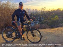 Kit de Conversão de bicicletas eléctricas /Hub Kit Motor /bicicleta eléctrica / Kit de Motor. E Motor de bicicleta