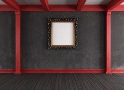Adhesivo Acrylica Environment-Friendly Tx-310 para la película de protección de la superficie