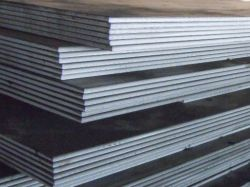 Werkzeugstahl-Form-spezieller Stahlstahl