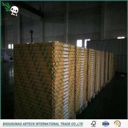 Heißer Verkauf Tausendstel Woodfree vom Offsetpapier