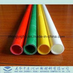 Maniglia del Mop della maniglia dello strumento della maniglia di vetro di fibra GRP/di FRP