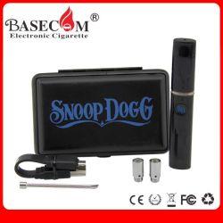 탐정 시리즈 왁스 여행용 세트 탐정 Dogg G17 여행 케이스 탐정 Dogg 장비