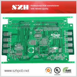 Idh Carte à circuit imprimé de la carte SD lecteur RFID Scanner OBD2 Carte mémoire