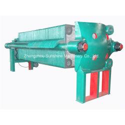 기계장치를 만드는 땅콩 땅콩 야자열매 해바라기 기름 필터