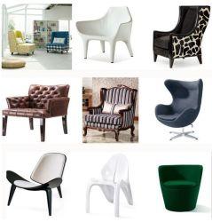 フォーシャンLecong Shunlinkの市場の家具ソースのエージェント