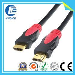 Kabel Qualität USB-HDMI (HITEK-76)