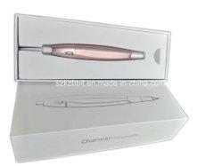 Venda superior estilo coreano máquina de maquiagem Permanente Digital Caneta para sobrancelha Cosméticos Eyelash lábios