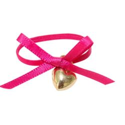 Il commercio all'ingrosso ha personalizzato gli archi impaccanti del nastro del raso per il contenitore di regalo (CBB-2150)