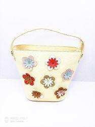 Модные ковш Дизайнер моды строп органа Bag PU Bolsas Femininas брелоки из натуральной кожи дамской сумочке