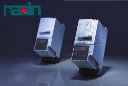 Lcd-Bewegungsstarter-Steuer-u. Phasen-Überlastungs-Schutz-Schalter Kb0 (RDCPS1)