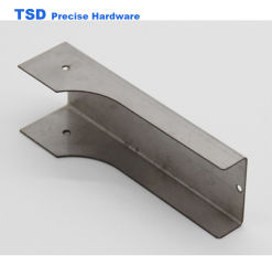 ハードウェア部品シャーシ、カバー、金属製筐体ボックス、レーザーカット、スタンプ、 パンチング、曲げ加工、スパッダーコーティングシートメタル加工溶接