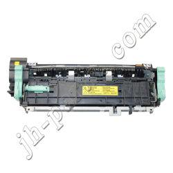 De Vervangstukken Ml 3470 3471 Assemblage Fuser/Fusor van de Printer van Jc91-00947A 110V Jc91-00948A 220V