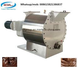 Conque de chocolat entièrement automatique avec capacité de la machine 500L