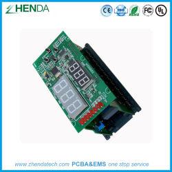 PCB para OEM productos periféricos de ordenador