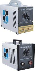 Transformateur AC Soudeur Bx6 Machine à souder à l'Arc