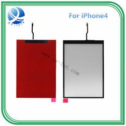 Luz de Fundo de tela de toque LCD cabo flexível de filme para Apple iPhone 4G