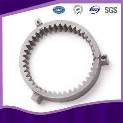 O anel da engrenagem interna da Bosch e Marelli