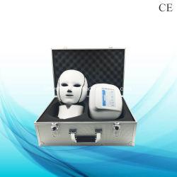 도매 광양자 동적인 처리 Deesse LED 가면 피부 회춘