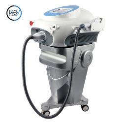 grande Elight IPL macchina di trattamento di rimozione e dell'acne dei capelli del laser di 2000W
