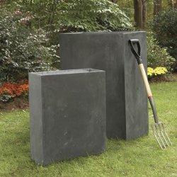 Les semoirs Fiberclay Fiberclay Pots,, le FPS09