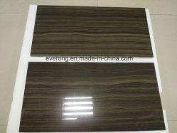 Обама Деревянные зерна мраморные плитки на пол и стены керамическая плитка