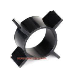 Pacote do impulsor de borracha flexível para a reparação