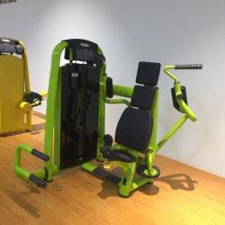Salle de Gym de gros prix d'usine Équipement pour body building couleur en option