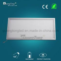заводская цена светодиодные лампы панели 300*600 мм SMD2835 светодиодного освещения