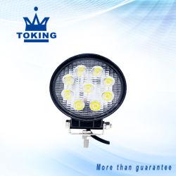자동 LED 표시등 막대 일 빛 램프 (TK5527LFB-YM)