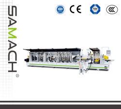Het Verbinden van de Rand van het Hulpmiddel van de Houtbewerking van de Hoge snelheid van China Machine Rfb865