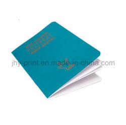 Cheap Cosido (servicio de impresión manual jhy-563)
