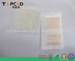 DMF бесплатно прошло RoHS адсорбента силикагеля валики Китая на заводе поставщика для кожаный диван/ матрас/ деревянная мебель