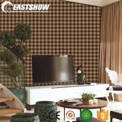 거실 (PI106502)를 위한 최고 질을%s 가진 장식적인 벽 종이