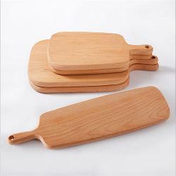 [إك-فريندلي] خشبيّة [شب بوأرد] خشبيّة [كتّينغ بوأرد] أداة مائدة خشبيّة