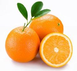 Frische Navel-Orange (48/56/64/72/80/88/100/113)