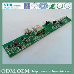 Teléfono móvil placa PCB PCB de aluminio de cocina de inducción Placa PCB