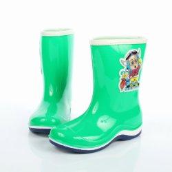 جديد نمو [بفك] مطر مزح أحذية, شعبيّة أسلوب جدية [رين بووت], جزمة شفّافة, شعبيّة طفلة جزمة, حظوة أطفال [رين بووت]