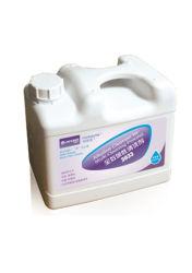 جهاز تنظيف القلوية Conbizyme® لعملية التنظيف المتعدد، رغوة منخفضة