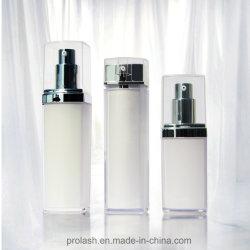 Schönheit Soem-Eigenmarken-organische Haut-Sorgfalt-Produkte 2016