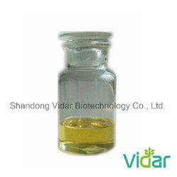 Nitenpyram 10%SL, Insecticide het Van uitstekende kwaliteit van het Pesticide 80%Wp