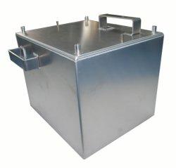 금속 다이 세트 금속 설계 금속용 금속 디스크 절단 스탬프 금속 크래프트 펀치