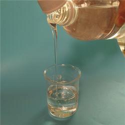 Glicerina al 95% de grado industrial como plastificante de plástico