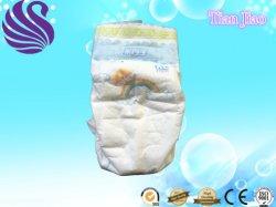 Ruban Magic Bébé doux Respirant couche Couches pour bébés jetables
