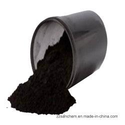 Heiß Verkauftes Schwarzpulver Schwarz mit Werkspreis