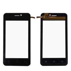 Популярный продукт стеклянный экран нажмите для FPC-0400032B-10