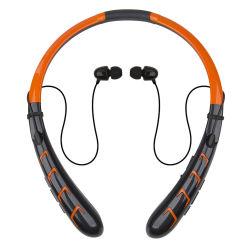 Nouvelle arrivée Hbs903 Casque sans fil Bluetooth mains libres de sport