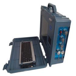 Nuovo ricevitore acustico di eco di indagine della Manica per il fiume/fante di marina, unità di sondaggio idrologica