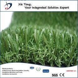 Естественные формы футбола/Soccer искусственных травяных газонов без песка и резины