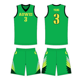 2019 Sublimação completa do basquetebol Personalizado Jersey Desgaste de desporto de Design